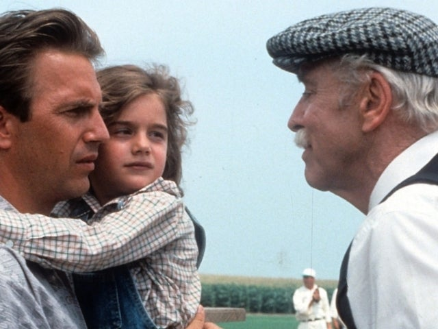 'Field of Dreams' TV Series Gets Series Order From Streaming Service