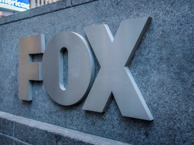 Fox Renews Star-Studded Comedy for Season 2