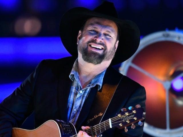 Garth Brooks Says Nashville Bar 'Can't Come Soon Enough'