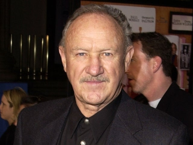 Gene Hackman Is Trending Today and It's for the Best Reasons