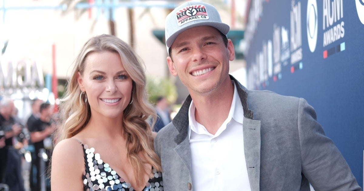 granger smith amber getty images