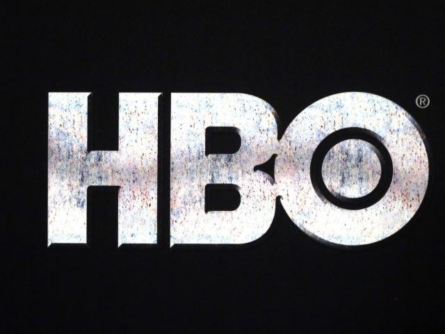HBO Cancels Beloved Comedy