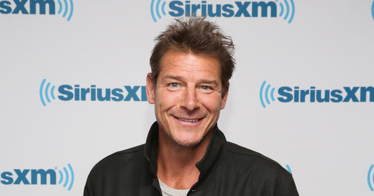 Ty Pennington Reveals New Photo With Fiancee Kellee Merrell After Engagement.jpg