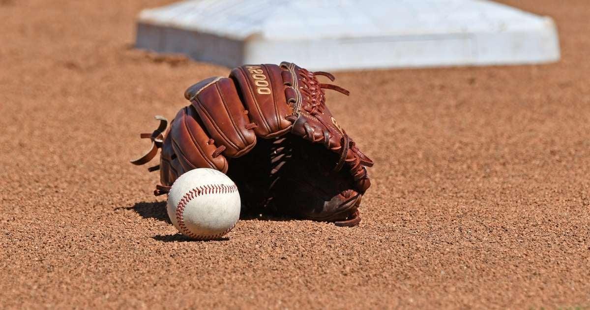 High School baseball coach facing federal child charge