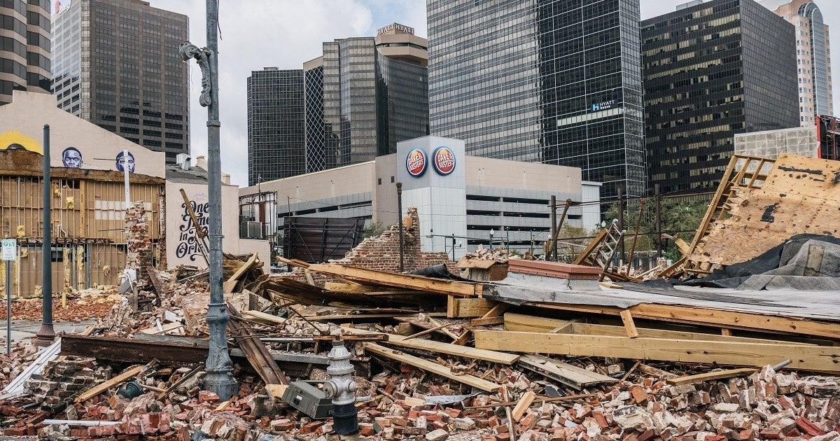 hurricane-ida-new-orleans-getty