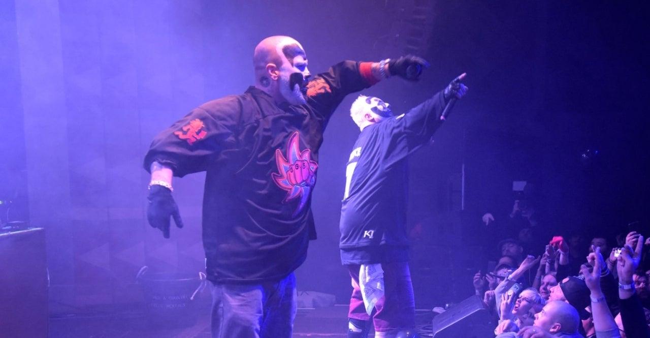 icp-insane-clown-posse-getty
