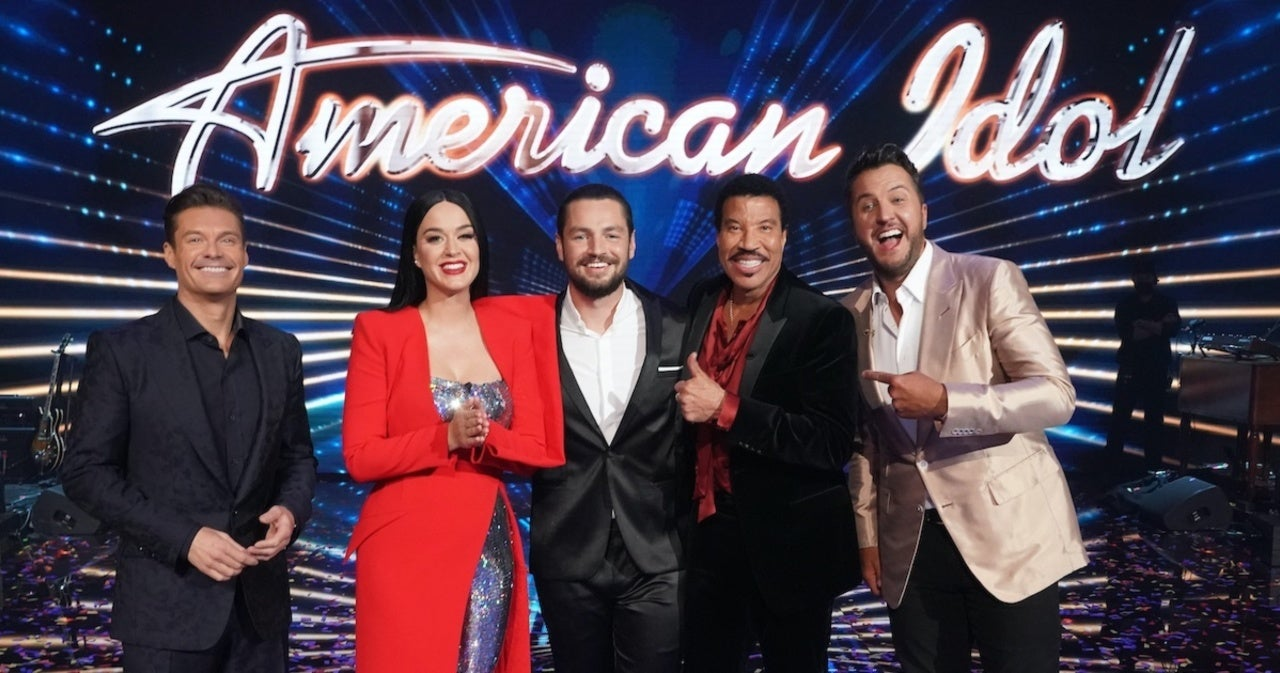 'American Idol' Announces Judges for Upcoming Season.jpg