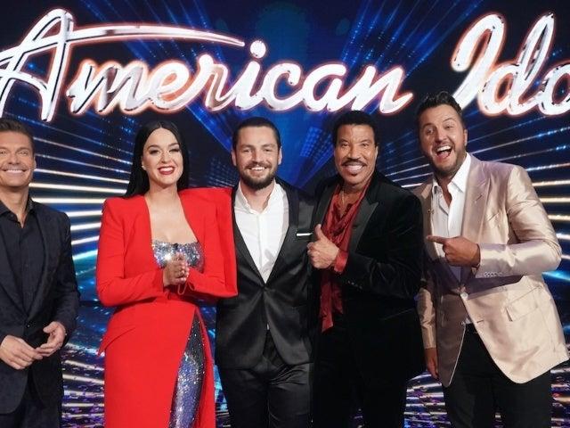 'American Idol' Announces Judges for Upcoming Season