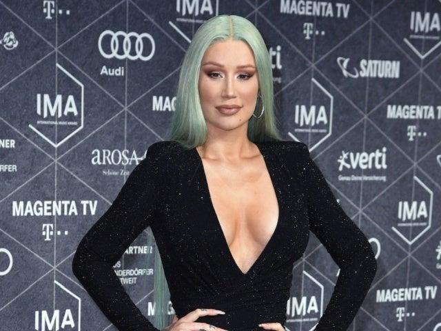 Iggy Azalea Denies Rumor She Was Intimate With Tristan Thompson Amid Khloe Kardashian Drama