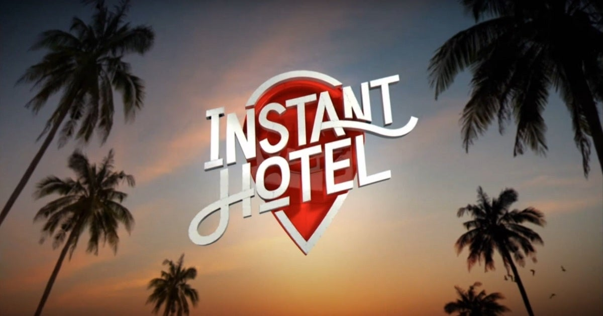instant hotel netflix