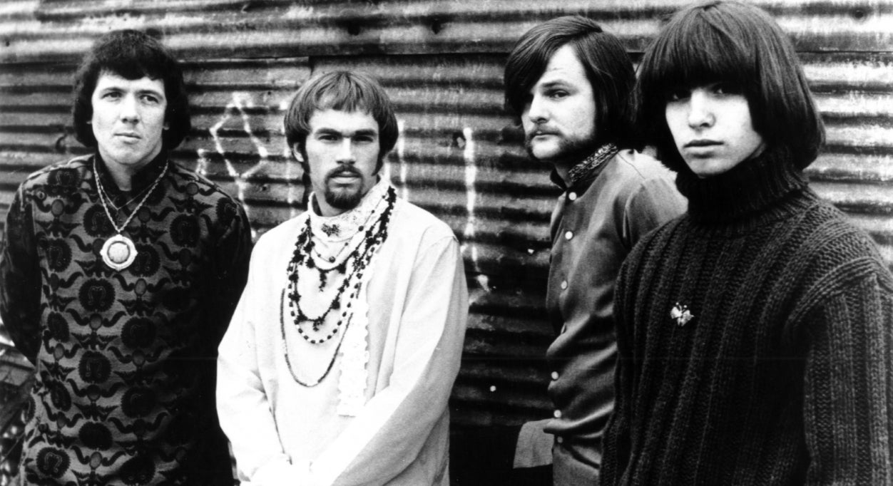 iron-butterfly-getty