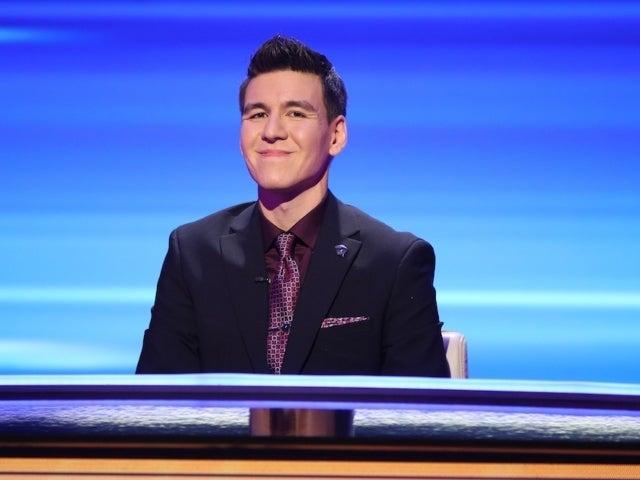 'Jeopardy!' Champion James Holzhauer Slams Mike Richards in Merciless Tweet Following Firing