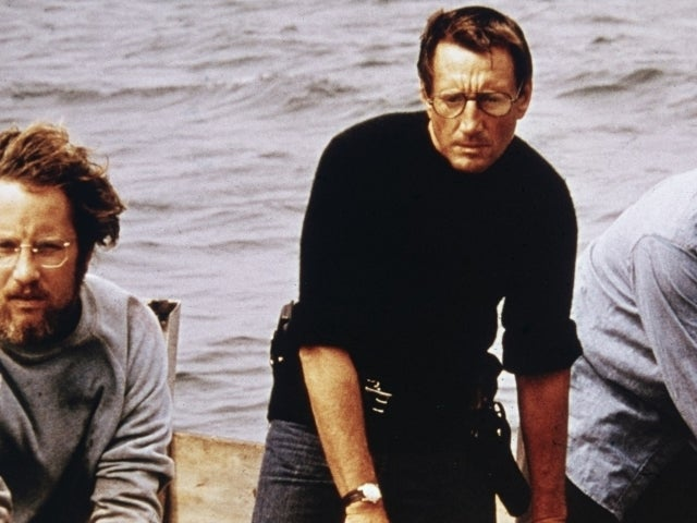 All 'Jaws' Movies Now Streaming for Free