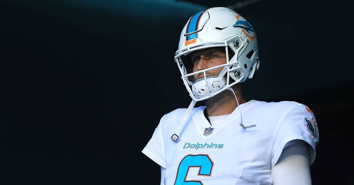Jay Cutler lashes out Instagram flags anti mask post
