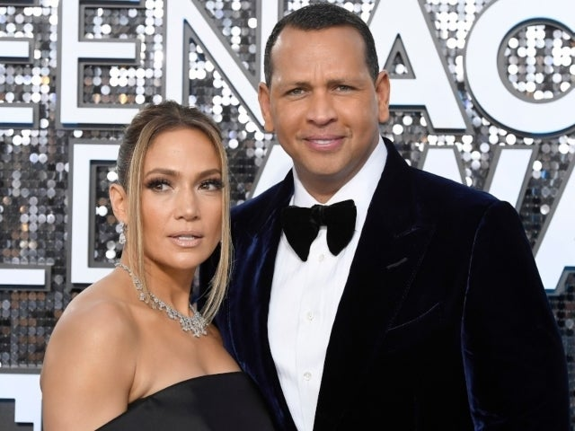 Jennifer Lopez Reportedly Wants Alex Rodriguez to 'Move On' Amid Her Ben Affleck Relationship