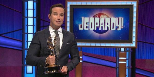 jeopardy-mike-richards