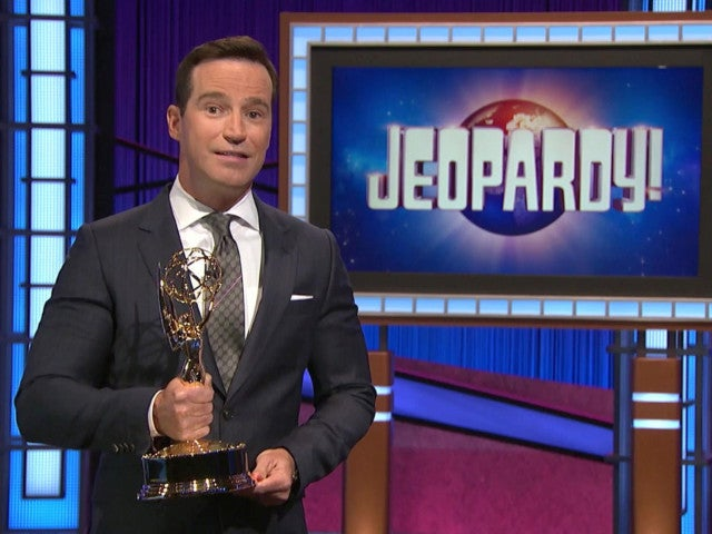 'Jeopardy!': Alex Trebek Tribute Flooded With Mike Richards Reactions