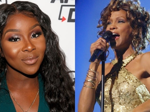 'Wild 'N Out' Comedian Blasted for 'Disgusting' Whitney Houston Joke