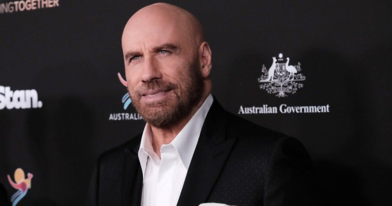 John Travolta Sells His Home Near Scientology Headquarters for $4 Million.jpg