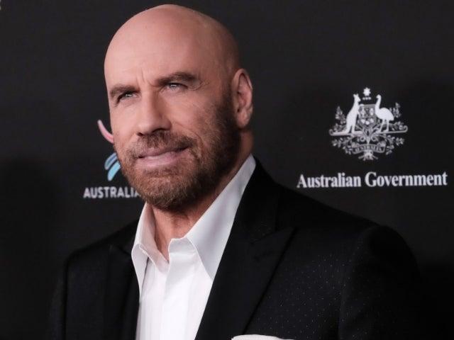 John Travolta Sells His Home Near Scientology Headquarters for $4 Million