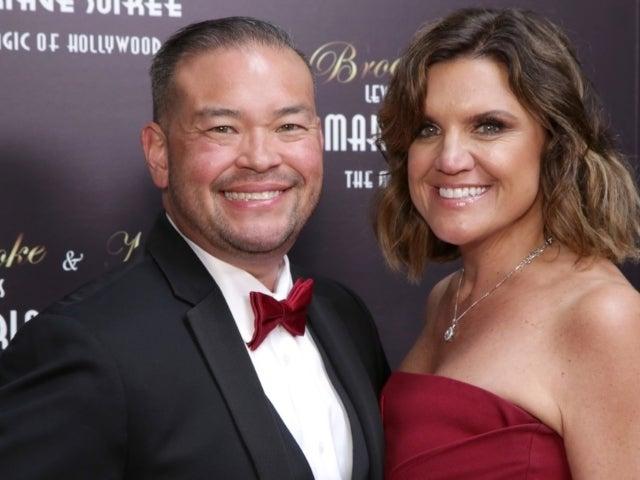 Jon Gosselin and Colleen Conrad Confirm Break up Amid Cancer Battle