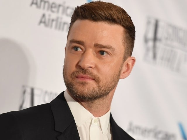 Justin Timberlake Mourns and Honors Late Backup Singer After Death From Cancer