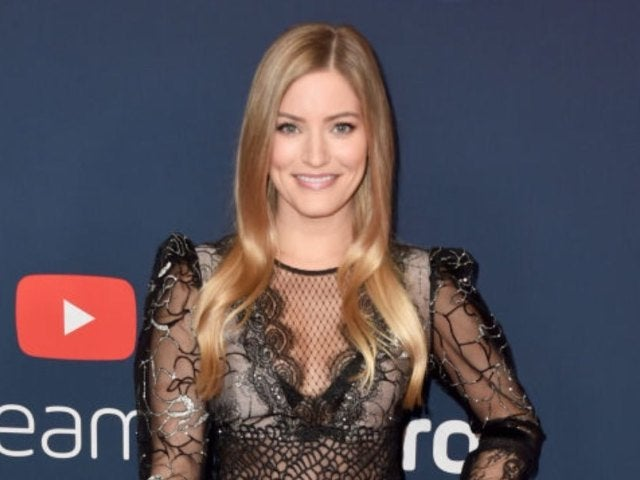 YouTube Pioneer iJustine Discusses the Unexpected Massive Success of Her YouTube Channel (Exclusive)