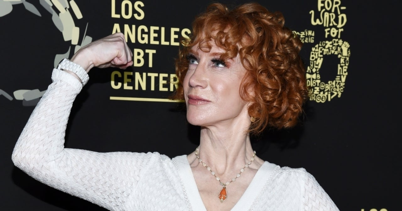 Kathy Griffin Shares Candid Update on Lung Surgery Following Cancer Diagnosis.jpg