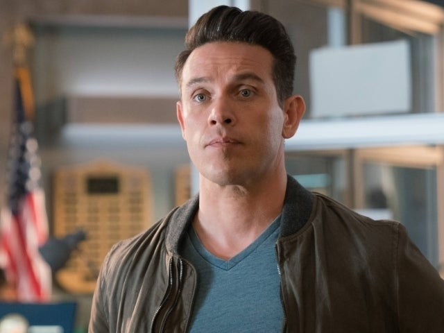 'Lucifer' Star Kevin Alejandro Reveals Amazing Update About His Sister's Cancer Battle