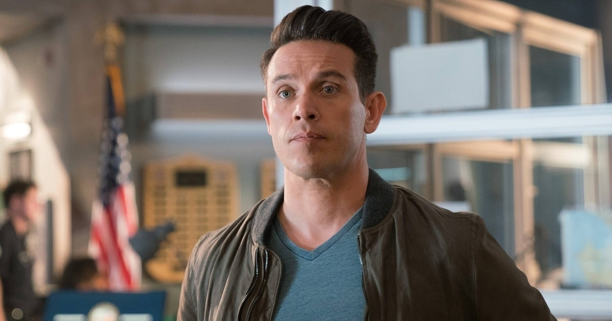 kevin alejandro lucifer fox getty images