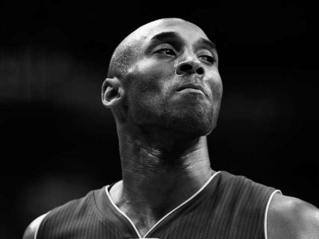Social Media Pays Tribute to Kobe Bryant on His 43rd Birthday