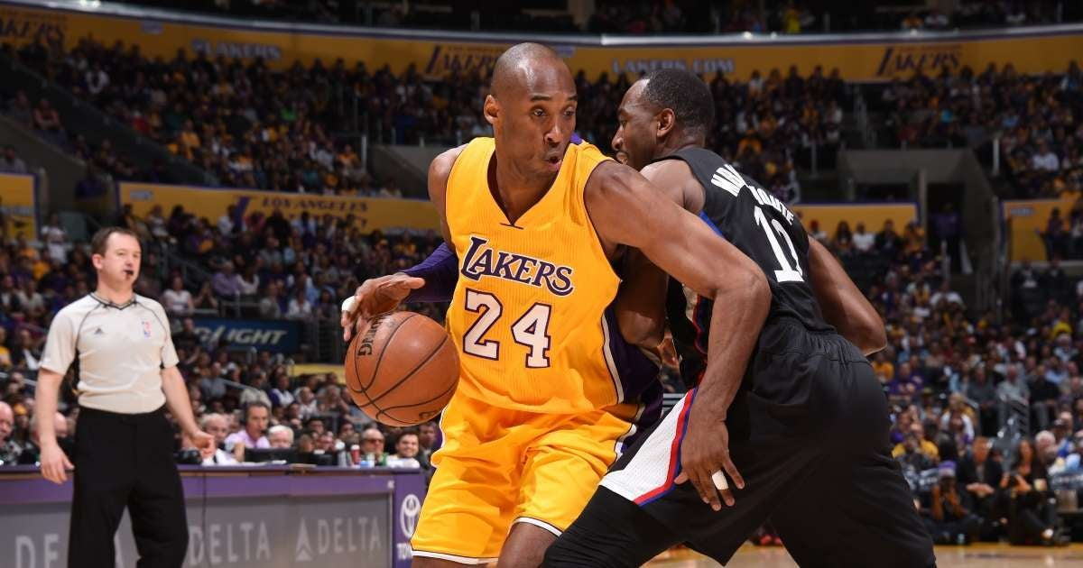 Kobe Bryant Documentary Superstar time channel how to watch