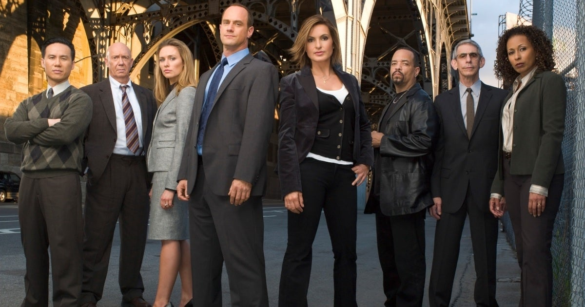 law & order svu cast season 10 getty images nbc
