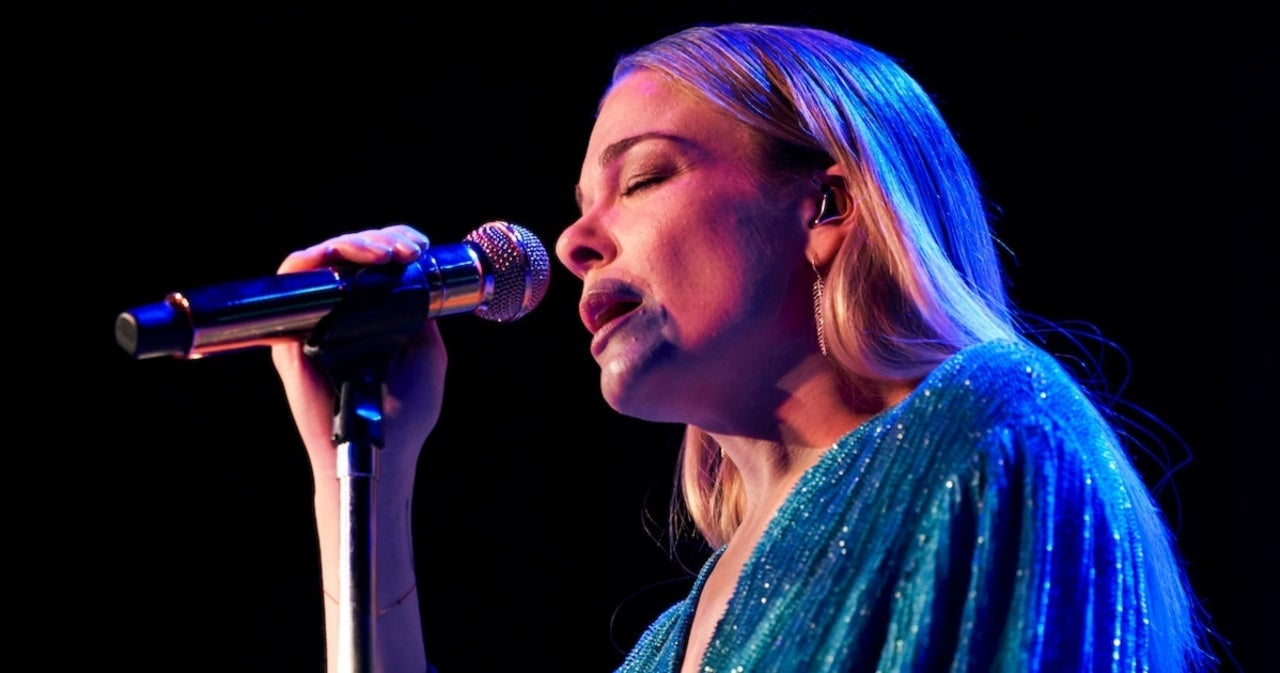 LeAnn Rimes Experienced 'Some Pretty Heavy Depression' During the Pandemic.jpg