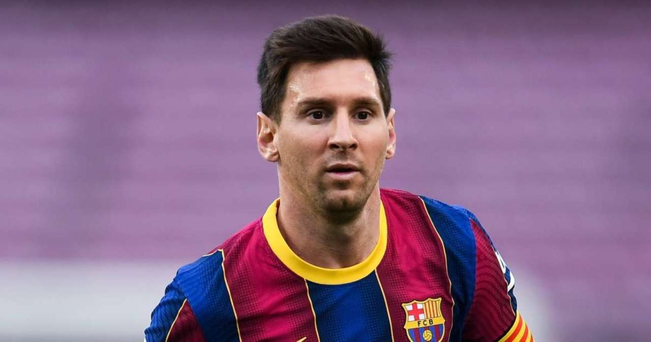 Lionel Messi Makes Surprising Decision on Playing for Barcelona.jpg