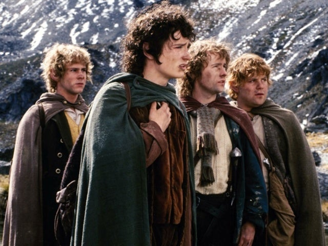 Amazon's 'Lord of The Rings' Series Will Move Middle-Earth From New Zealand in Season 2
