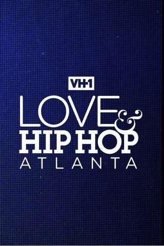 love_and_hip_hop_atlanta_default