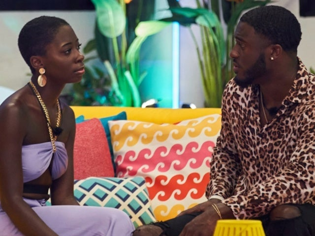 'Love Island' USA Season 3 Contestants Reunite After Shocking Elimination