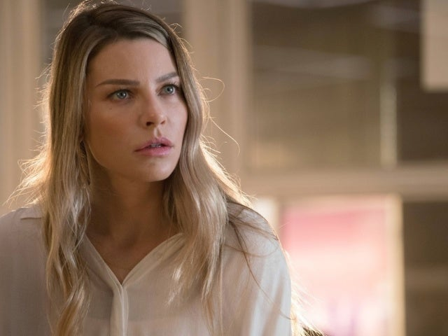 'Lucifer' Showrunners Reveal If Chloe Decker Will Die If She Takes off Lilith's Ring