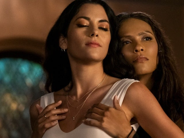 'Lucifer' Season 6 Photos Offer Best Look at Final Episodes Yet
