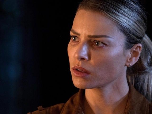 'Lucifer': Chloe Decker Put in Grave Danger in New Season 6 Photo