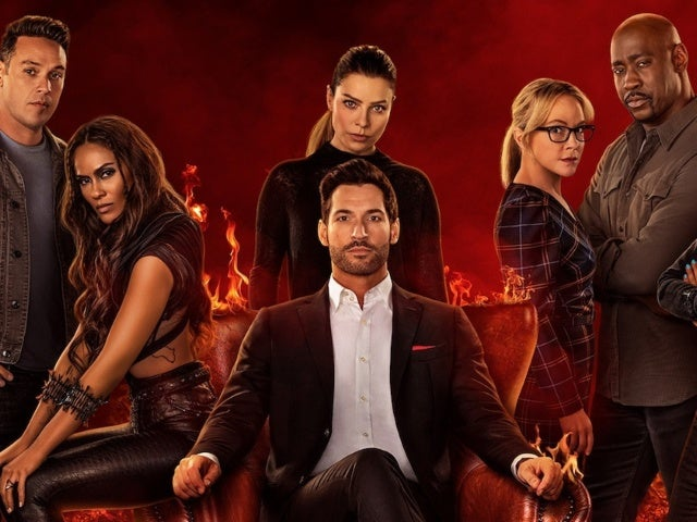 'Lucifer' Season 6 Adds Young Actor to Cast