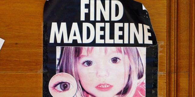 madeleine-mccann-dead