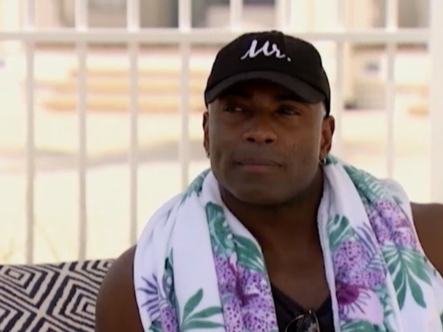 'Married at First Sight': Gil Confesses He's Still Waiting for Wife Myrla to Kiss Him in Exclusive Sneak Peek