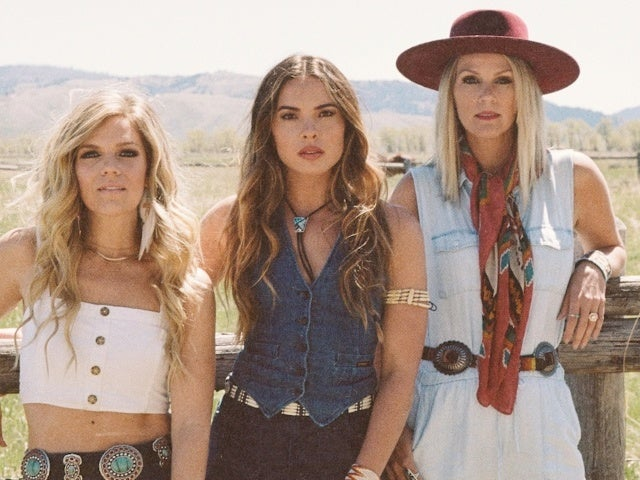 Runaway June Examines Heartbreak on New EP 'Backstory': 'We've All Been There' (Exclusive)