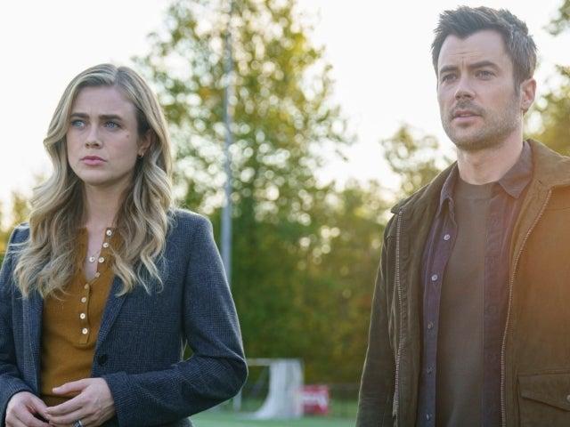 'Manifest' Saved, Season 4 Coming to Netflix