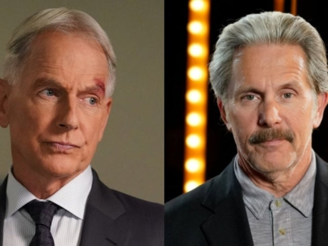 Will Gary Cole Replace Mark Harmon on 'NCIS'?