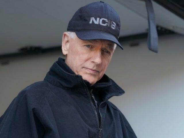 'NCIS': Major Update on Mark Harmon's Status After Gibbs Cliffhanger