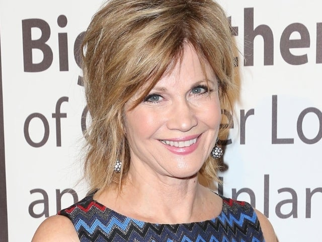 Markie Post: Cause of Death Revealed by Manager