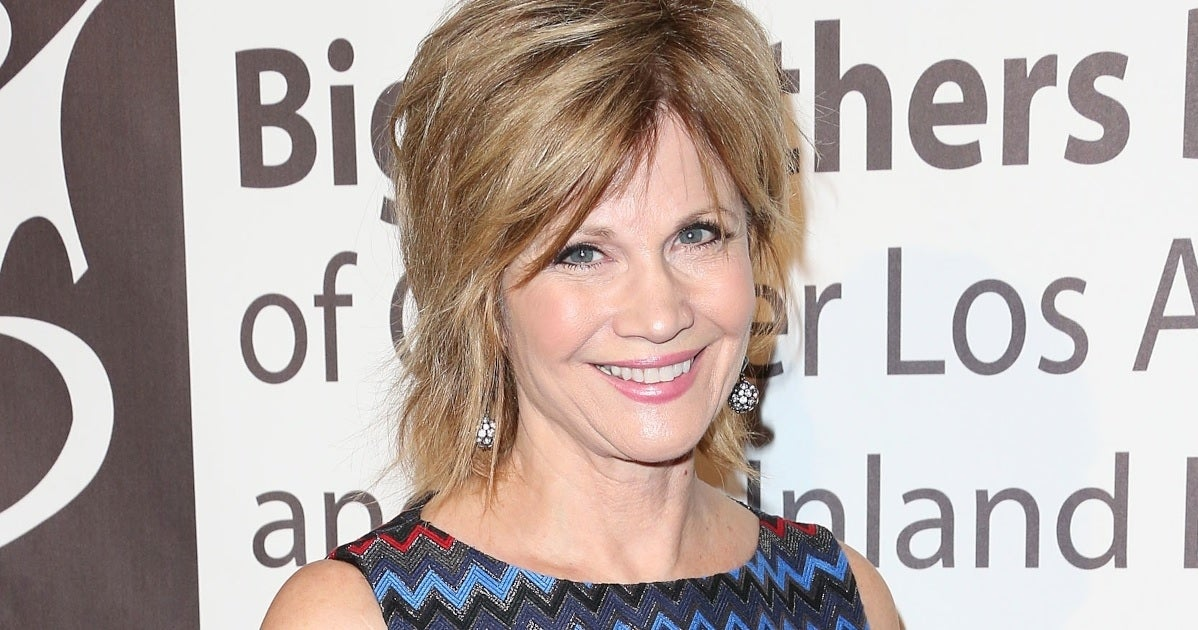 markie post getty images